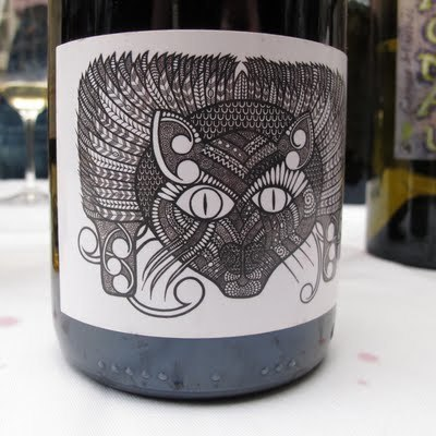 The Dirty Dozen: more Loires – Dynamic Vines | @zone41 Wine World | Scoop.it