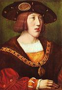 21 septembre 1558 mort de Charles Quint | Racines de l'Art | Scoop.it
