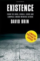 Existence by David Brin - | Existence | Scoop.it
