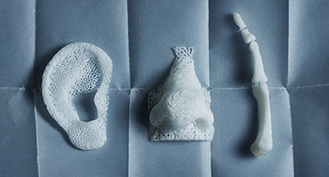 What Lies Ahead for 3-D Printing? | Additive Manufacturing News | Scoop.it