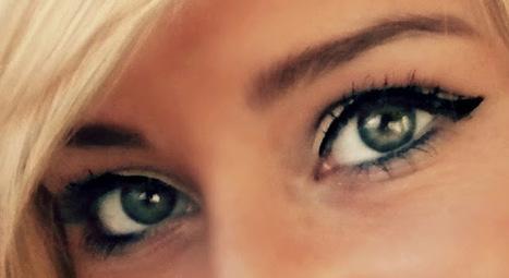 Best Eye Makeup Tips For Hazel Eyes - Eye Makeup For | Beauty | Scoop.it