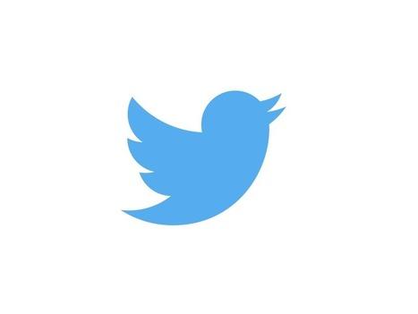 Twitter weicht 140-Zeichen-Limit ab 19. September weiter auf | ZDNet.de | Medienbildung | Scoop.it