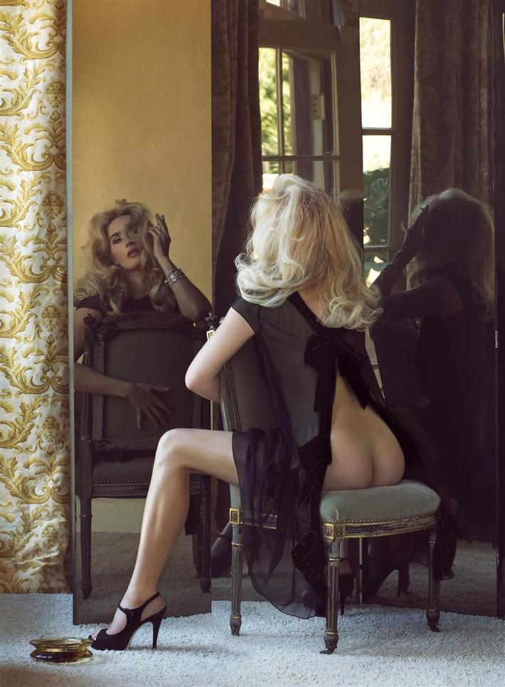 Kate Winslet Smoking Hot In Lingerie | Lingerie Love | Scoop.it