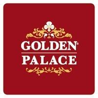 Top Entreprises Bruxelles | Golden Palace: Réalisation d'incentives | The GOLDEN PALACE group | Scoop.it