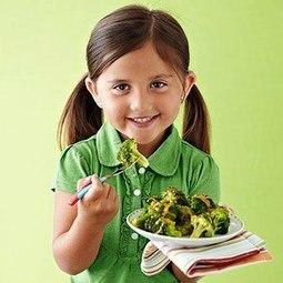 Dietética - Alianza Superior | Dietética | Scoop.it