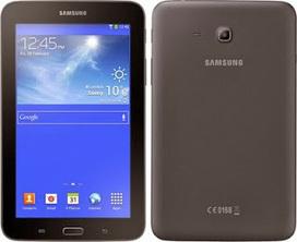 SPESIFIKASI HARGA SAMSUNG T111 GALAXY TAB 3 LITE 7.0 TERBARU | Daftar Harga Handphone Terbaru | Scoop.it