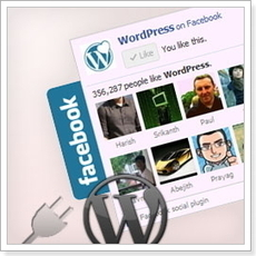 Top 10 wordpress plugin to make your website awesome | Technology Updates | Scoop.it