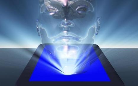 future technologies   cellphones electronics   Scoop.it