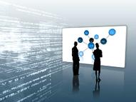 L'information n'est pas la priorité des organisations | Direction Informatique - Actualités | Orangeade | Scoop.it