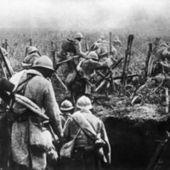 Pour en finir avec dix idées reçues sur la guerre de 14-18 | Memoires de 14-18 | Scoop.it