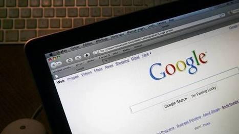 Google tem lucro por ação de US$ 4,09 no 3º trimestre | EXAME.com | BINÓCULO CULTURAL | Monitor de informação para empreendedorismo cultural e criativo| | Scoop.it