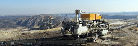 Le Royaume-Uni bat des records de subventions aux énergies fossiles | Développement durable et efficacité énergétique | Scoop.it