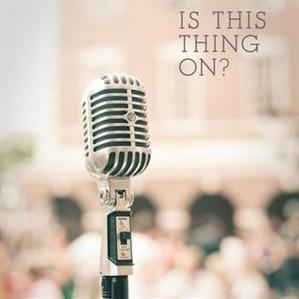 JUMPING FISH - ΤΑ 6 ΚΑΛΥΤΕΡΑ ΕΛΛΗΝΙΚΑ WEB RADIOS   music throught radio   Scoop.it