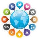 redes socialaes - Buscar con Google   Redes sociales   Scoop.it