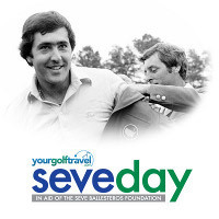 Seve Day