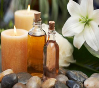 Aromatherapy gives holistic treatment to your skin | Skin Care Ingredients | Scoop.it