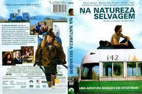 Na Natureza Selvagem | Frases de Filmes | Scoop.it