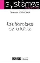 Les frontières de la laïcité (Tous aux frontières!) | Ufal.org | Recherche UT1 | Scoop.it