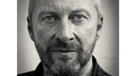 Singer Colin Vearncombe 'needs a miracle' to pull out of coma after crash - Independent.ie | Chronic Disorders of Consciousness | Scoop.it
