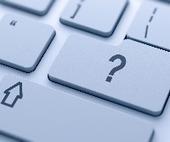 Entrer en contact avec un recruteur sur les réseaux sociaux ? - Parlons Recrutement, par Michael Page | E-réputation et identité numérique | Scoop.it