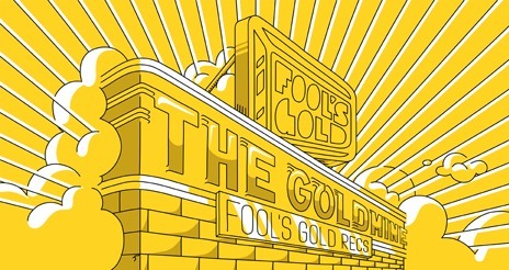 """Fool's Gold Launches 'The Goldmine,"""" Premium Digital Subscription Service 