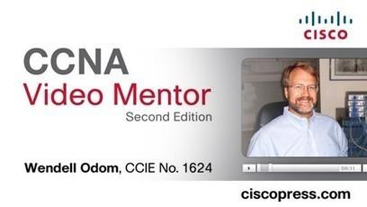 online courses: LEARN CCNA   Online Courses   Scoop.it