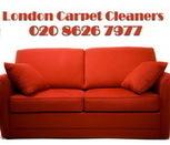 Carpet Cleaning   Brett Ltd   Scoop.it