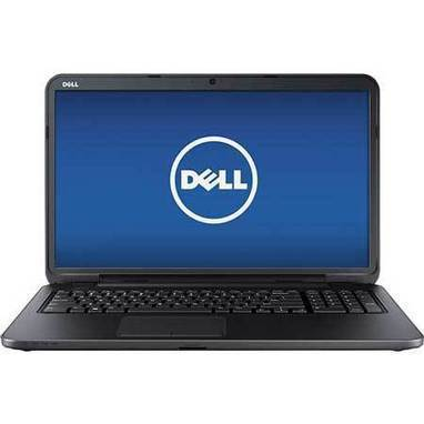 Dell Inspiron I17RV-818BLK Review | Laptop Reviews | Scoop.it