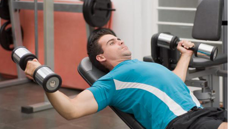 Metabolic enhancement training review | Health | Scoop.it