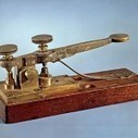Six Things You May Not Know About Samuel Morse | Radio Show Contents | Scoop.it
