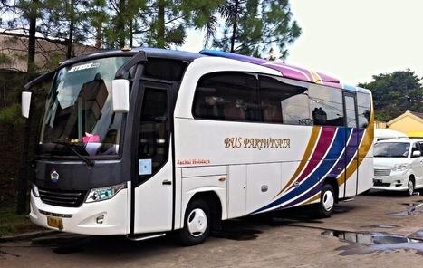Djesstranswisata - Sewa Bus Pariwisata Murah di Jakarta | Sewa Bus Pariwisata Murah di Jakarta dan Bandung | Scoop.it