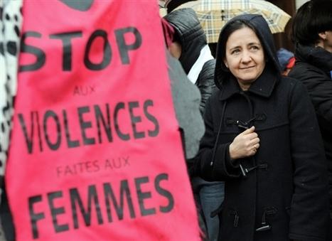 1. Les insoumises : femmes fortes en lutte contre les violences faites aux femmes | 7 milliards de voisins | Scoop.it