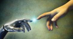 L'assistance aux personnes fera le succès de la robotique   Robots humanoides   Scoop.it