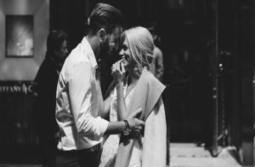 How to Survive a Relationship with a Loved One with Personality Disorders | CharminglyCharm | Scoop.it