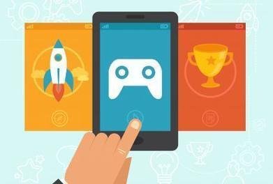 Can Gamification Save the Disengaged Workforce? | Simulation Ready Workforce | Scoop.it