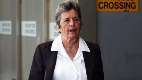 Family fury as former magistrate Pat O'Shane says king-hit killer of Thomas Kelly is no monster | Media | Scoop.it