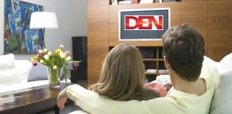 Why Digital Cable TV Popularity is Growing Rapidly in India   Digital Cable TV Services   Scoop.it