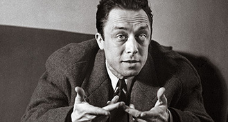 Why is Albert Camus Still a Stranger in His Native Algeria? | Saif al Islam | Scoop.it