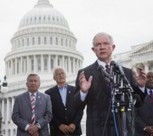 Sen. Sessions slams Bill O'Reilly for immigration misconceptions - Daily Caller | 5 Starcooling | Scoop.it