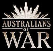 Australians at War | Australians at War | Scoop.it