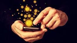 Canadians get bitcoin option for credit card payments | Le BITCOIN | Scoop.it
