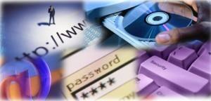 L'Europe prône la facture électronique pour les marchés publics | The Public Procurement Portal | Dematerialize It ! | Scoop.it