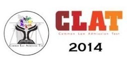 CLAT 2014 Admit Card -Download | education | Scoop.it