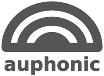 auphonic | Les(s) Is More | Scoop.it