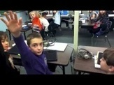 1 iPad Classroom Revisited « techchef4u   Go Go Learning   Scoop.it
