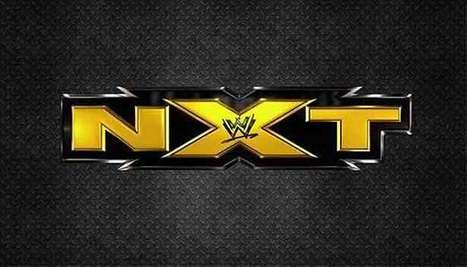 Watch WWE NXT 7/15/15 July 15th 2015 15/7/15   cody121   Scoop.it