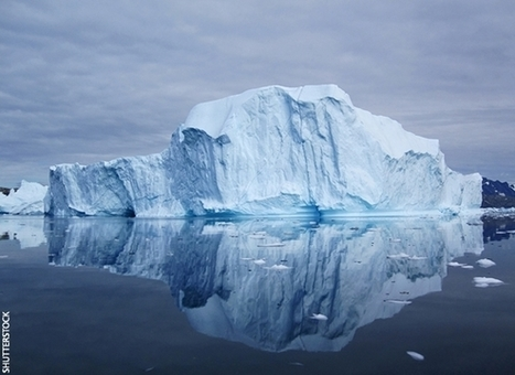 Emotional Icebergs: The Barrier to Success No One's Talking About | Influence vs manipulation | Scoop.it