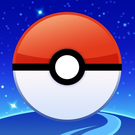 4 Tips for Managing the Pokémon GO Craze in Your Classroom | Beyond the Stacks | Scoop.it