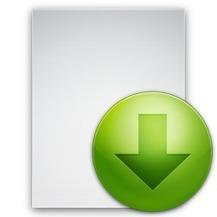 Créer un lien pour télécharger un fichier | un peu de tout et de rien | Scoop.it
