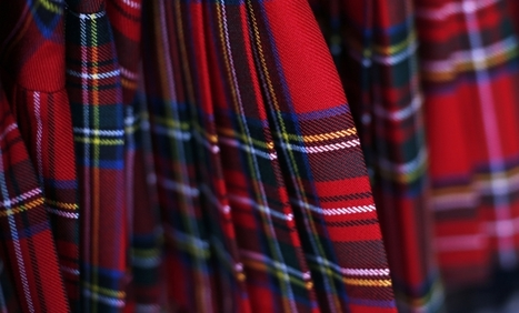 Scottish Independence: North Sea Oil Investments Hit Ahead of Referendum | ESRC press coverage | Scoop.it
